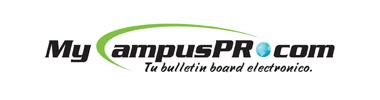 mycampuspr