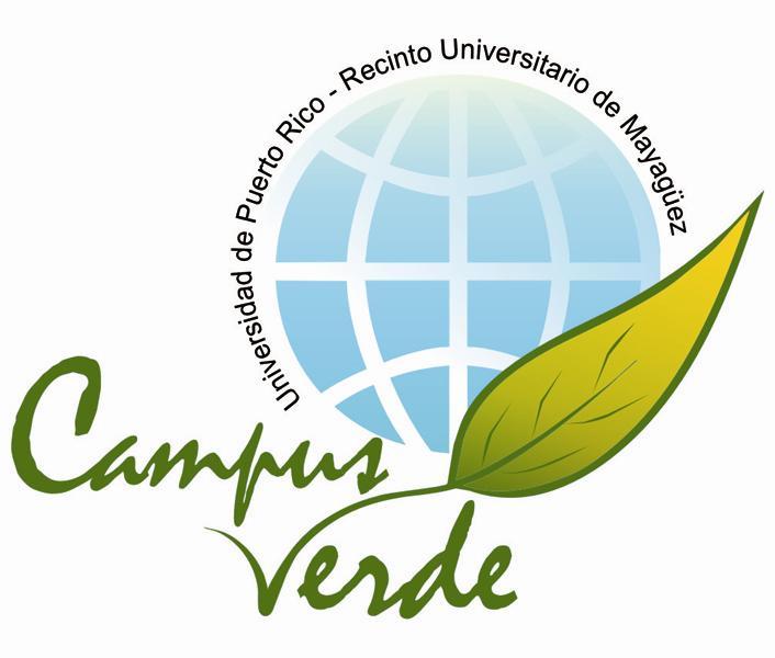 Campus Verde Colegial