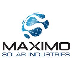 Maximo Solar Ind.