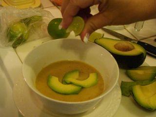 http://www.mybigfatcubanfamily.com/my_big_fat_cuban_family/marta-marias-cuban-recipes.html